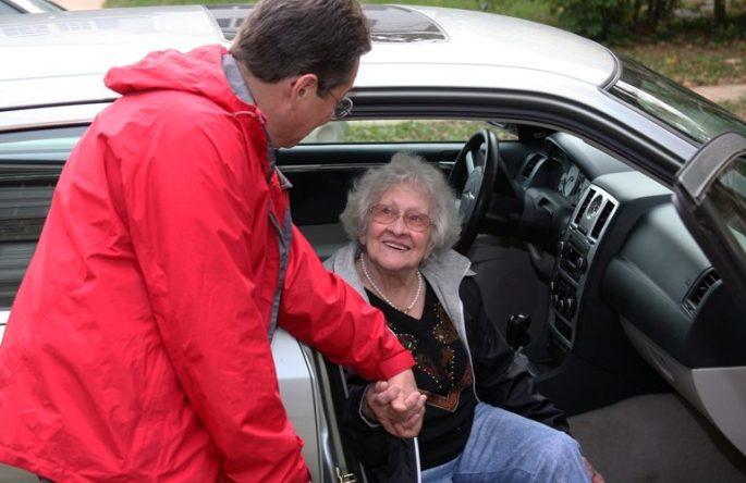 Older Passenger 1.jpg